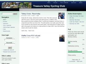 treasurevalleycycling.com