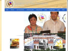 treasury.gov.ph