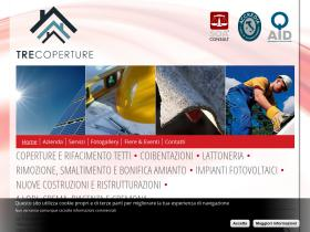 trecoperture.it
