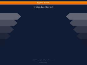 trejaadventure.it