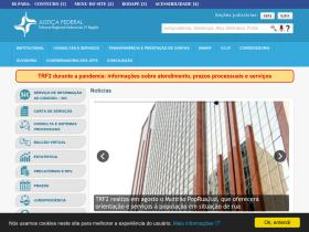 trf2.jus.br