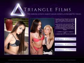 trianglefilms.com