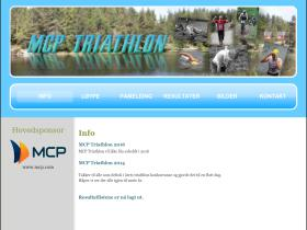 triathlon.mcp.com