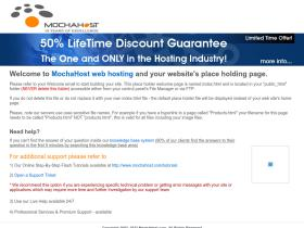 tribaldating.com
