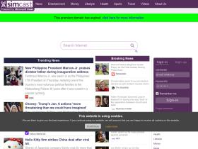 tribunsport.com