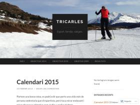 tricarles.wordpress.com