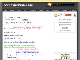 trickipedia.blogspot.com