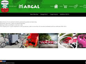 tricycle-margal.com