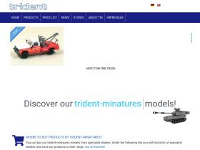 trident-miniatures.co.at