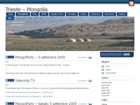 triestemongolia.vipcomputers.it