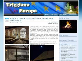 triggianoineuropa.it