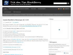 trikdantipsblackberry.wordpress.com