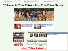 trikepatrol.at