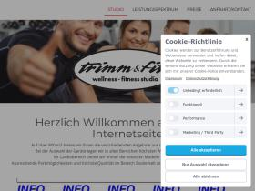trimm-fit.de