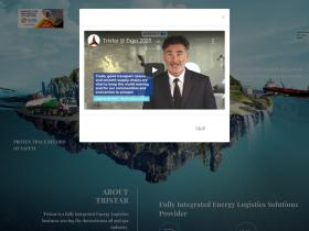 tristar-group.co