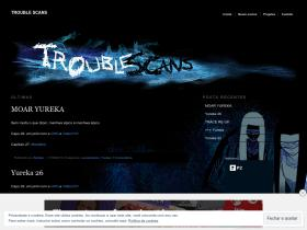 troublescans.wordpress.com