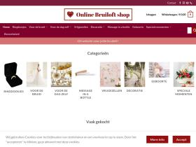 trouwoutlet.nl