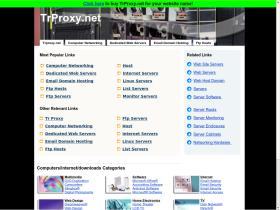 trproxy.net