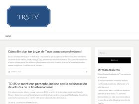 trstv.it