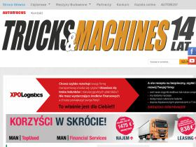 trucks-machines.pl