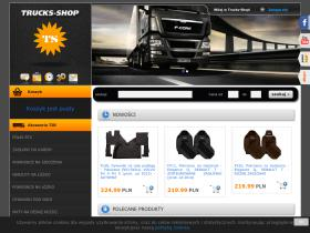 trucks-shop.pl