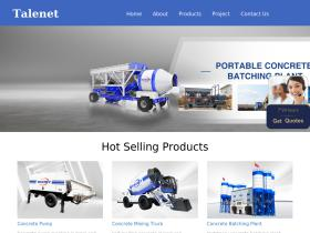trucks-trailersales.com