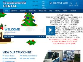 truckworldwa.com.au