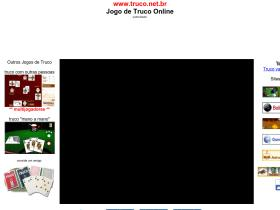 truco.net.br