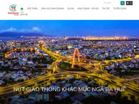 trungnamgroup.com.vn