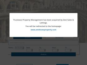 trusteaseproperty.co.uk