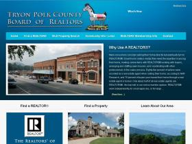 tryonpolkcountybor.com