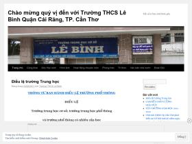 tthcslebinh.files.wordpress.com