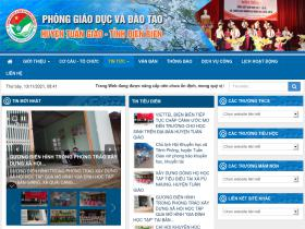 tuangiao.edu.vn