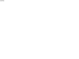 tubara-atlantico.gov.co