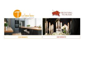 tuchecker.at