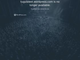 tugulawet.wordpress.com