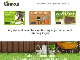 tuinhoutcentrum.be
