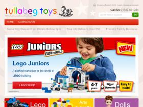 tullabegtoys.co.uk