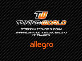 tuning-world.pl