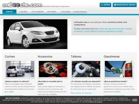 tuning.encooche.com
