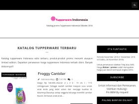 tupperware-indo.blogspot.com