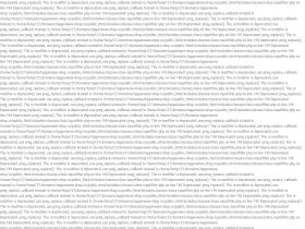 tupperware-shop.ru
