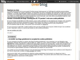 tupperware.27.over-blog.com