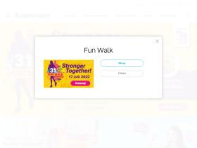 tupperware.co.id
