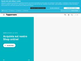 tupperware.it