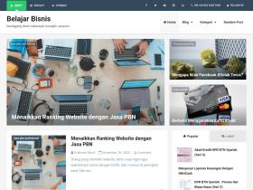 tupperware.muhajirin.net