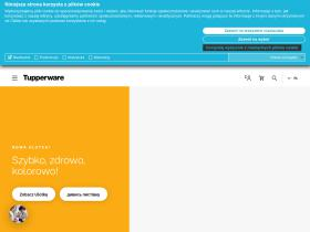 tupperware.pl