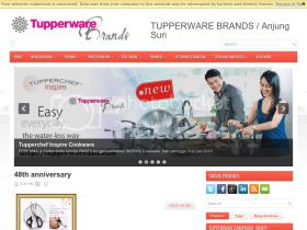 tupperware4all.blogspot.com