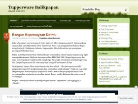 tupperwarebalikpapan.wordpress.com