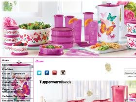 tupperwarestore.no.comunidades.net